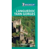 Languedoc / Gorges Tarn Green Guide - Michelin
