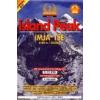 Island Peak (Imja Tse) (No.38) térkép - Himalayan Maphouse