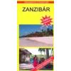 Zanzibár útikönyv - Dekameron