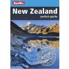 New Zealand - Berlitz
