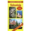 Szlovénia útikönyv - Dekameron