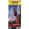 ITM Toronto térkép - ITM