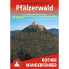 Pfälzerwald - RO 4268