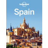Spain - Lonely Planet