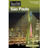 Sao Paulo - Time Out