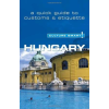 Hungary - Culture Smart!