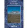 Kilimanjaro: A Complete Trekker's Guide - Cicerone Press