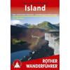 Island - RO 4005