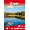Rhön - RO 4182