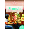 French Phrasebook - Lonely Planet