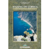 Walking on Corsica - A Walker's Guidebook - Cicerone Press
