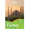 Turkey (Discover ...) - Lonely Planet