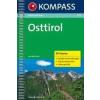 Osttirol - Kompass WF 913