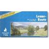 Lenne-Route - Esterbauer