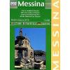 LAC Messina térkép - LAC