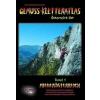 Genuss-Kletteratlas (Niederösterreich) - Schall