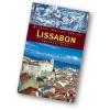 Lissabon (MM-City) - MM 3370