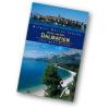 Mittel- und Süddalmatien Reisebücher - MM 3465