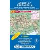 Adamello - Presanella - 052 Tabacco