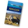 Abruzzen Reisebücher - MM 3215