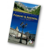 Piemont & Aostatal Reisebücher - MM 3384