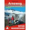 Arnoweg - Rother - 4293