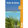 Turks and Caicos - Bradt