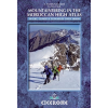 Mountaineering in the Moroccan High Atlas - Cicerone Press