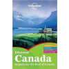 Canada (Discover ...) - Lonely Planet