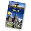 Irland Reisebücher - MM 3447
