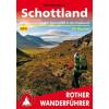 Schottland - RO 4001