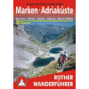 Marken - Adriaküste - RO 4342