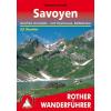 Savoyen - RO 4321
