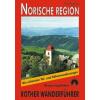 Norische Region - RO 4277