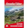 Ossola - Täler - RO 4014