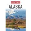 Alaska Insight Guide