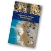 Türkische Riviera (Kappadokien) Reisebücher - MM 3491