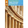 Bath, Bristol and Somerset - Rough Guide