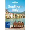 Southern Italy - Lonely Planet