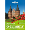 Germany (Discover ...) - Lonely Planet