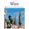 Wien - DuMont Kunst-Reiseführer