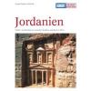 Jordanien - DuMont Kunst-Reiseführer