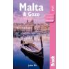 Bradt Malta & Gozo - Bradt