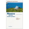 Naxos and the small Cyclades - EG 7E