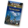 Tschechien Reisebücher - MM 3412