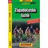 Zapadoceske lazne - SHOCart kerékpártérkép 122