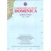 Dominikai Közösség térkép - Michal Kasprowski