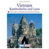 Vietnam, Kambodscha und Laos - DuMont Kunst-Reiseführer