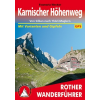 Karnischer Höhenweg (Von Sillian nach Thörl-Maglern) - RO 4404