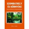 Szombathely és környéke - BKL